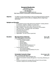 Automotive Technician Resume Template Automotive Technician Resume