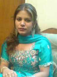Call, girl mobile number for chatting