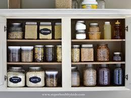 organize kitchen cupboards best of cabinet how to organize my kitchen cupboards organizing your deborah emmerson