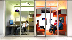 architect office supplies. Architect Office Supplies Privacy At Work Design Trends Articles O