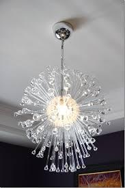 incredible ideas ikea rimfrost chandelier 53