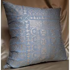 slate blue pillows. Delighful Slate 22 And Slate Blue Pillows I