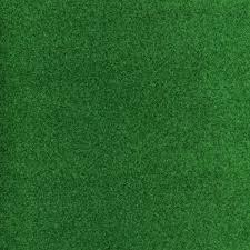 dark green carpet texture. medium size of carpet designs:green carpeting with inspiration image green ideas hd dark texture