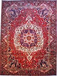 684 bakhtiari rugs this traditional rug is approx imately 10 feet 1 inch x 13