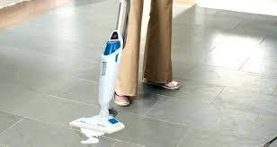 best mops reviews best carpet steam cleaners steamers for tile floors vacuum parts steam mop reviews