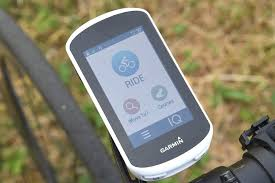 Bicycle Speedometer Calibration Chart Garmin Edge Explore Everything You Ever Wanted To Know