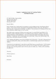 Ideas Of Cover Letters For Teachers Lovely Cover Letter Teachers