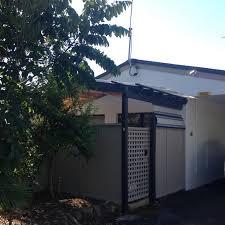 Riverina Beach Villa , Нузавилл, Австралия - 7 ... - Booking.com