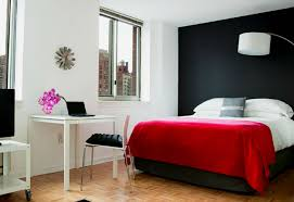 ultra modern bedroom furniture design apartment 168 new york city ny