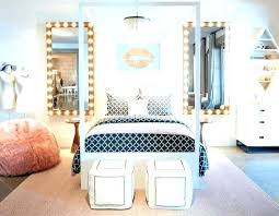 Cute Teen Room Ideas Teenage Girls Bedroom Ideas Cute Girl Bedrooms Ideas  Cute Teen Bedrooms Us