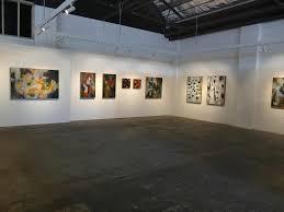 art gallery track lighting. retail lighting specialists art gallery track