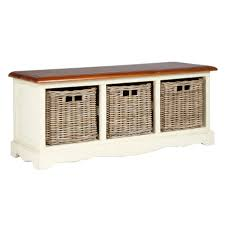 Laura Ashley Bedroom Furniture Made To Order Furniture Bramley Cream Range Laura Ashley
