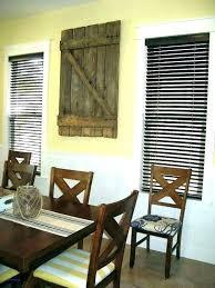 old door wall art barn door wall art sliding designs cedar herringbone old e decor ideas