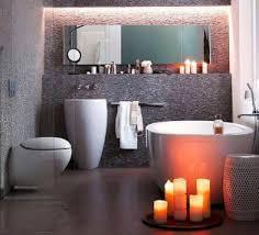 modern guest bathroom design. Modern Guest Bath Design Ideas Modern Guest Bathroom Design O