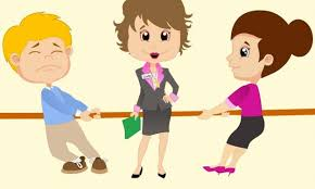 Behavioral Interviews Behavioral Interviews Are Having A Moment Buffalo Jobfinder