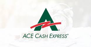 Ace Check Cashing Fees Chart Ace Cash Express Loans An In Depth Review For 2019