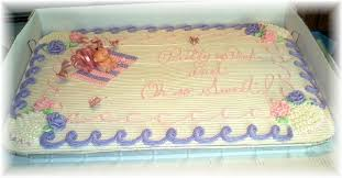 full sheet homey ideas full sheet cake size i hate cakes cakecentral com cakes