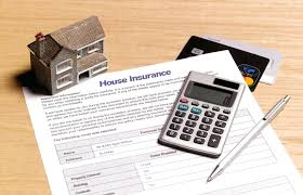 house insurance uk joining a neighbourhood watch can cut the cost of your home insurance by house insurance uk