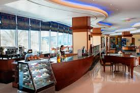 Картинки по запросу рестораны в Occidental Sharjah Grand 4*