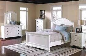 White Bedroom Sets Furniture Kids Teenage Set Home Improvement ...