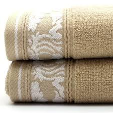 fieldcrest luxury bath rugs aqua spill luxury bath rugs incredible bathroom rug sets large collection fashion fieldcrest luxury bath rugs