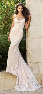 courtesy of moonlight bridal wedding dresses weddinggowns amazing wedding dress mermaid dresses mod