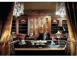 exotic home furniture. Exotic Kathy Ireland Furniture Home Full Size Of Office Beautiful