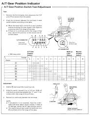 wiring diagrams for kenworth t800 the wiring diagram kenworth wiring diagrams 10base t wiring diagram picture wiring diagram