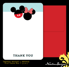 mickey and minnie invitation templates mickey mouse clubhouse birthday invitation wording alesi info