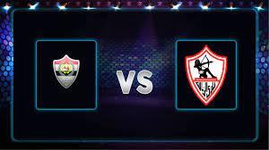 نتيجة مباراة الزمالك والانتاج الحربي اليوم 2021-08-24 كورة لايف