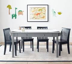 table 4 chairs. table 4 chairs -