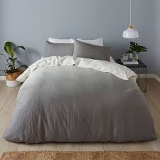 elegant ombre quilt cover set target australia 8900 for queen bed duvet cover queen set designs