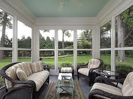 patio enclosure screen porches