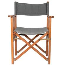 folding wooden directors chair accessories good pictures of interior design with directors chairs room decorating ideas