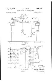 demag crane circuit diagram demag image wiring diagram demag crane pendant wiring diagram wiring diagrams on demag crane circuit diagram