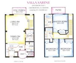 bold design 2 y modern house designs and floor plans elegant story displaying plan with perspective