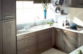 Small Kitchens Designs Small Kitchen Designs