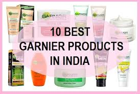 10 best garnier s for skin in india with