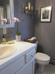 rental apartment bathroom decorating ideas. Full Size Of Bathroom:apartment Bathroom Decorating Ideas Pinterest By Shannon Rooks Corporate Ways To Rental Apartment H