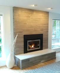 garage mesmerizing fireplace tile designs 46 surround best ideas on white mantels mantle cute fireplace