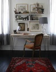 rustic home workspace. find this pin and more on homeworkspace inspiration rustic home workspace