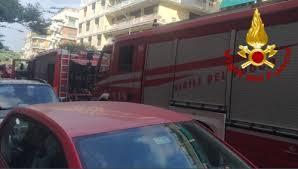 Incidente Colli Albani: autocarro investe e uccide donna di ...