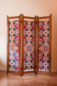reserved for bradysheena folding screen room divider made from