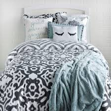 sears bedding sets white and gold bedspread