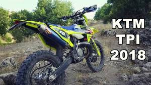 2018 ktm freeride. delighful 2018 ktm tpi 2018  fuel injected 2 stroke is here  throughout ktm freeride