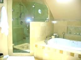 full size of jetted bathtubs jacuzzi tub parts cleaner jet shower combo brilliant bedrooms with