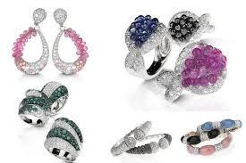 verdijewelry italian brands bizzita rings
