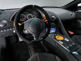 Review Lamborghini Reventon – auto-otaku