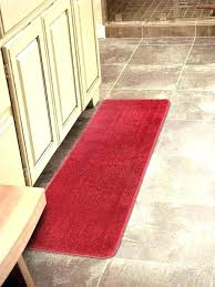 bathroom rug runner bath runner bath rug runner small size of large size of bath rug bathroom rug runner