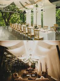 Venue Designer From Day To Night Tirtha Bridals Glass House Wedding Venue